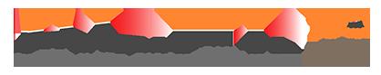 Alpilaser Logo